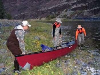 tony-canoe-compressed