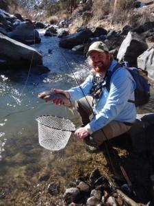 Fishing2-225x300