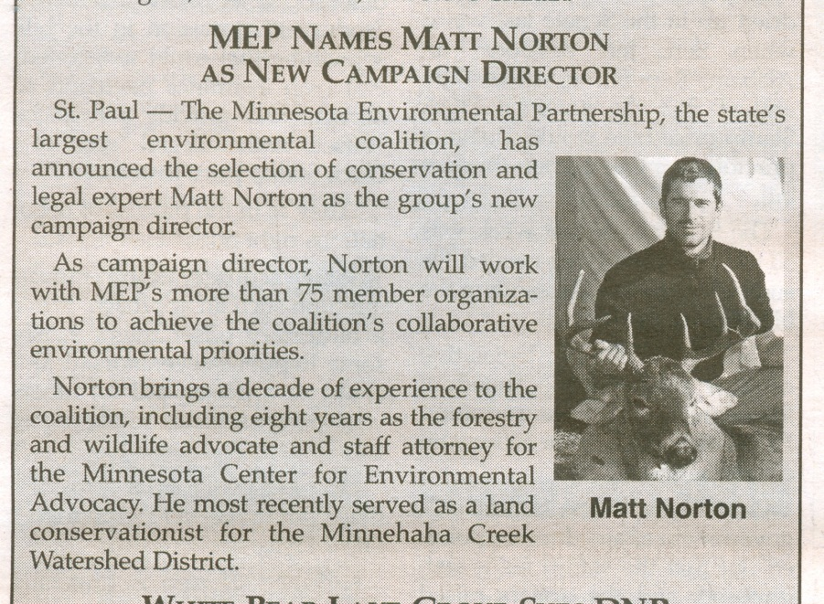 Norton-Matt-MEP-ODN-7Dec12