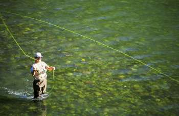 North_Fork_flycaster_4_copy.JPG