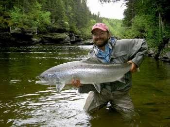 fishing photo contest