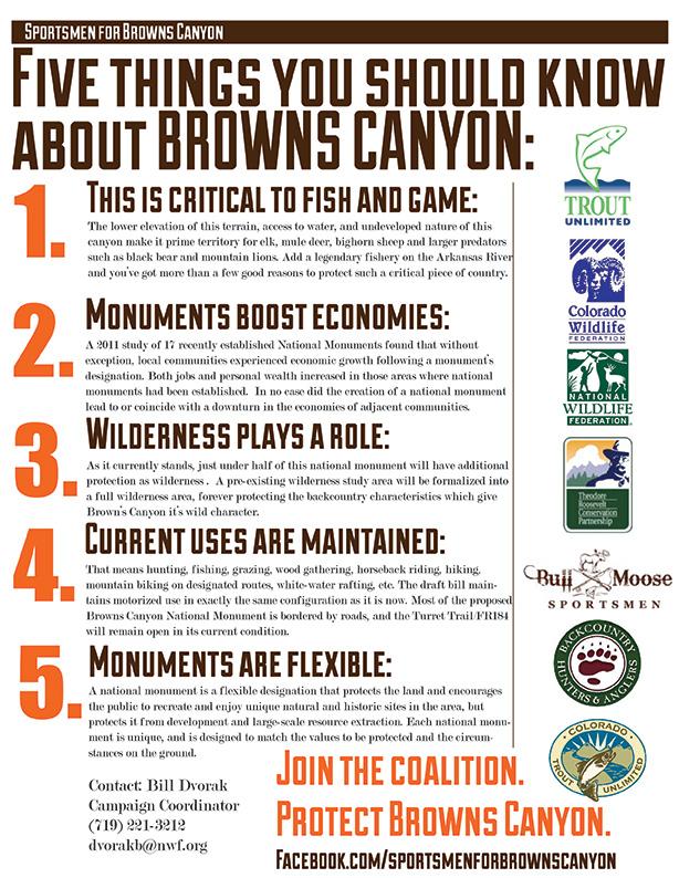 Browns-Canyon-Fact-Sheet-PAGE-2-WEB