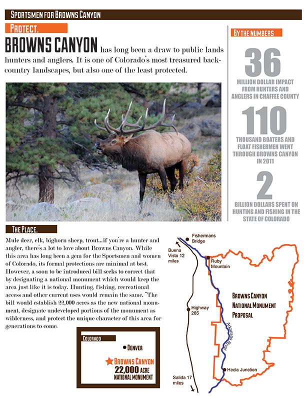 Browns-Canyon-Fact-Sheet-PAGE-1-WEB