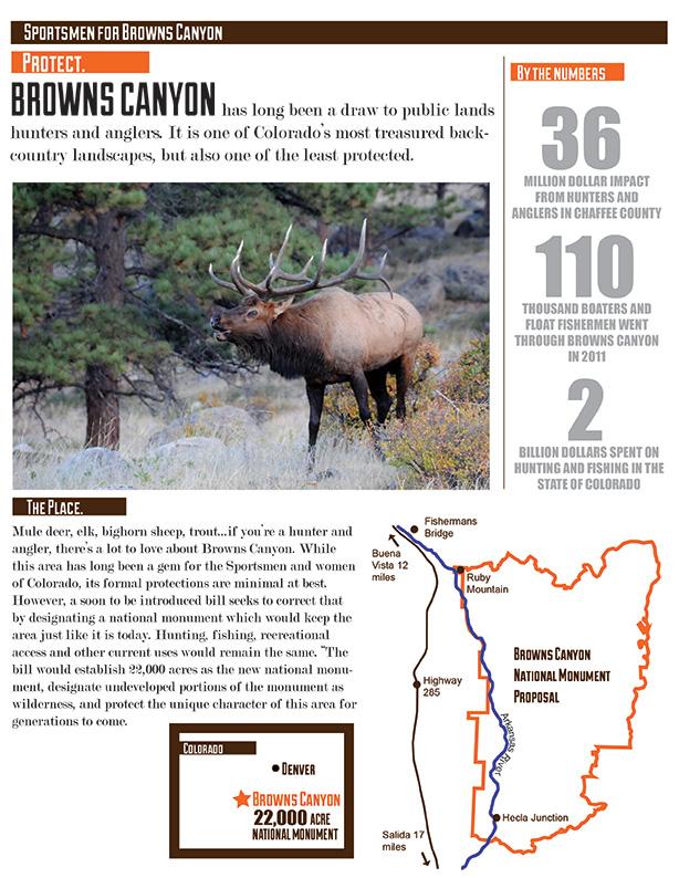 Browns-Canyon-Fact-Sheet-PAGE-1-WEB