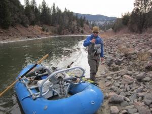raft blog