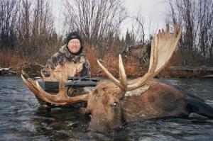 moose_hunting_alaskas_arctic