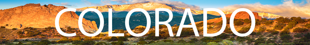 Colorado-Header.png