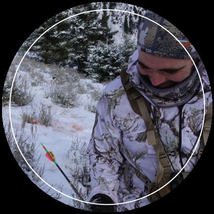 Washington Board Backcountry Hunters And Anglers