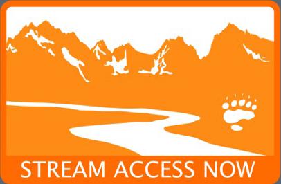 StreamAccess.jpg