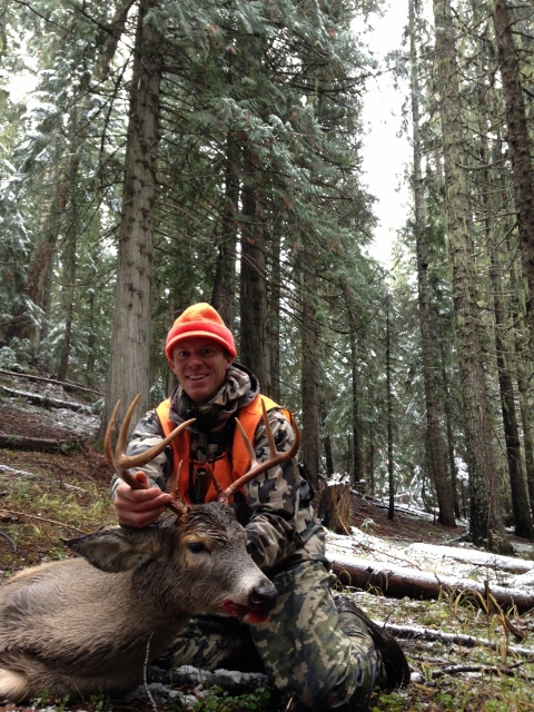 Adam_Gall-Powell_whitetail_2015_(2)_(480x640).jpg