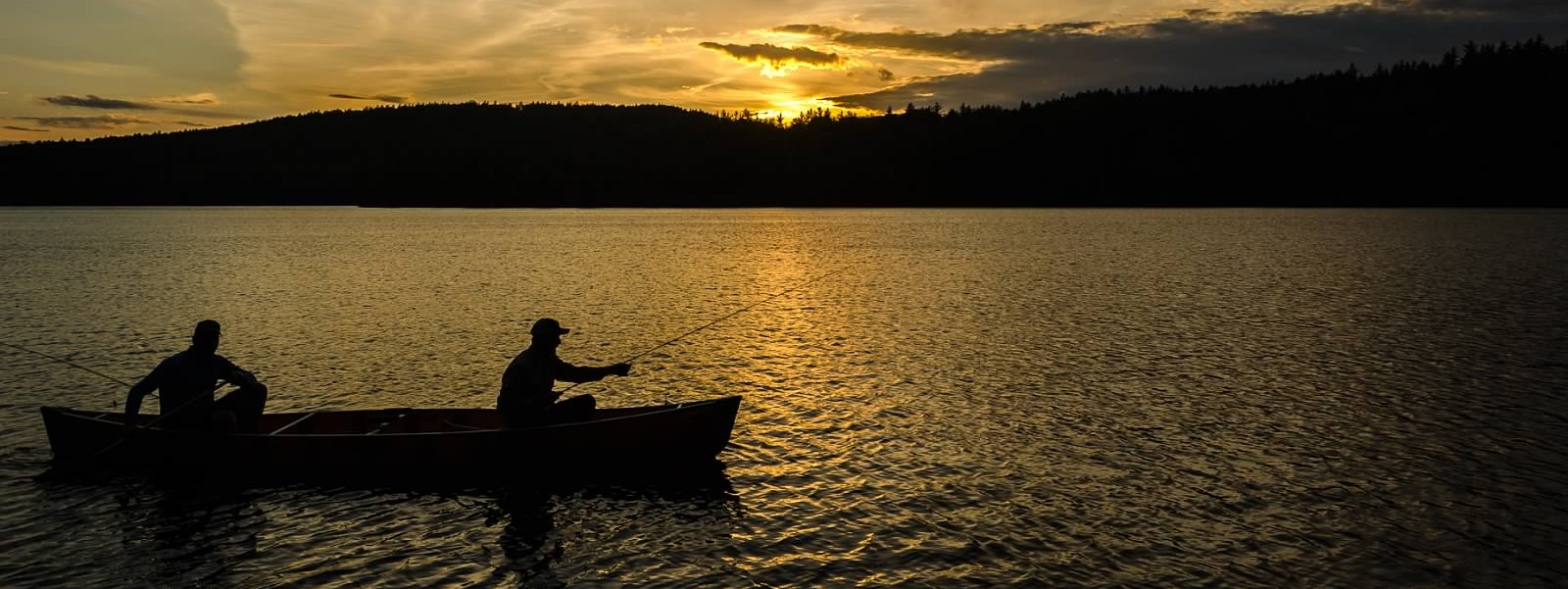 Urge the USFS to Stop Sulfide Mining in the Boundary Waters Watershed