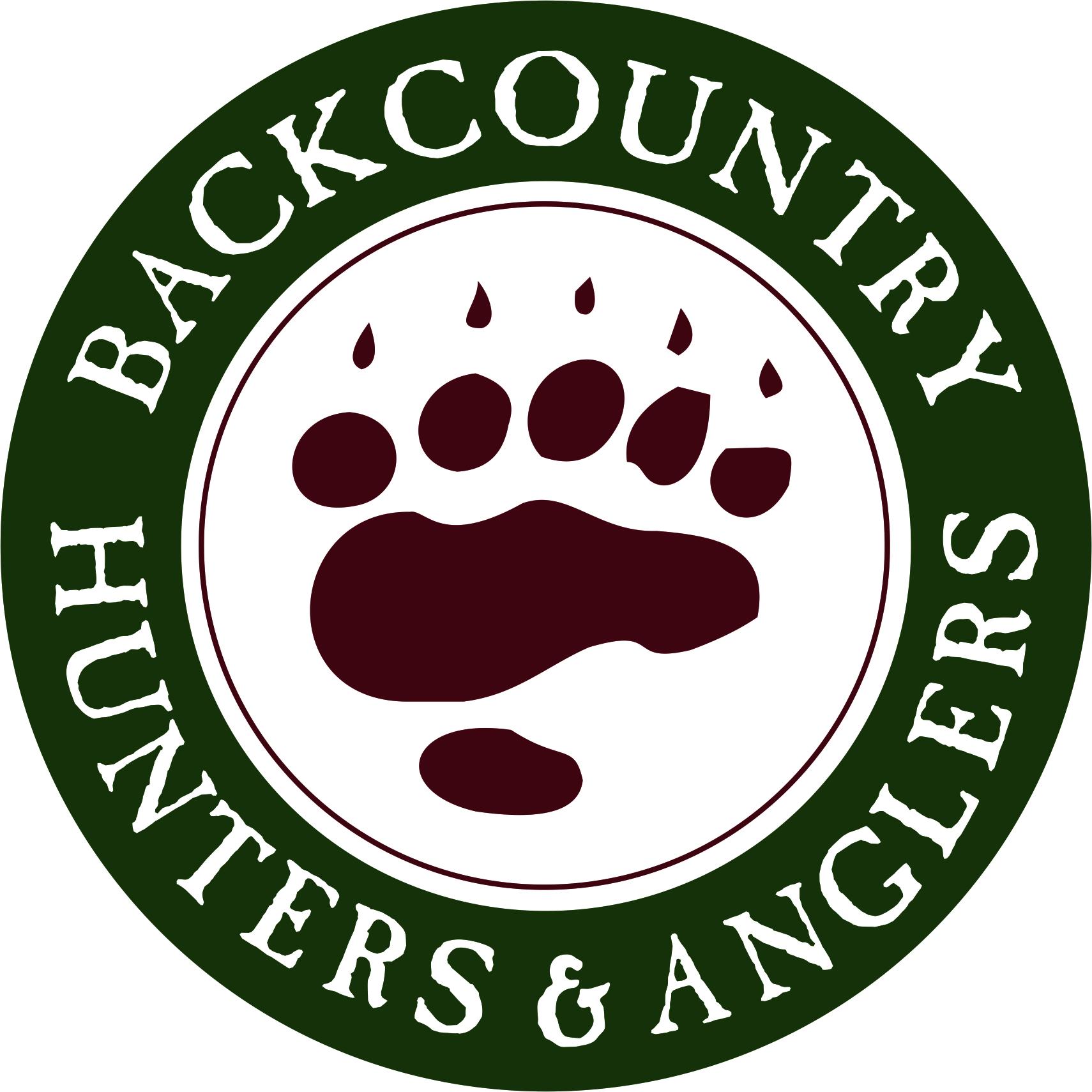 BHA_Logo.jpg