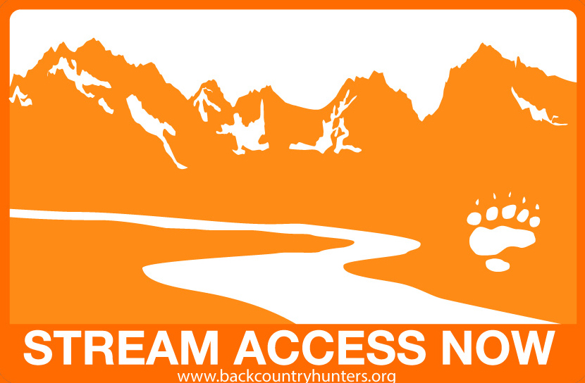 stream_access_decal.jpg