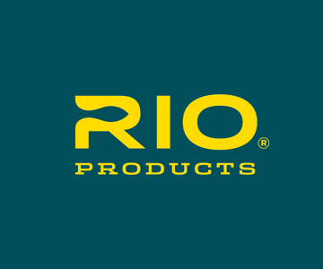 Rio_products.jpg