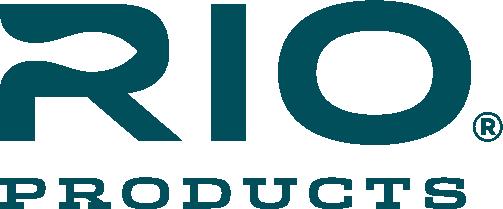 RIO_Logo_Blue.png