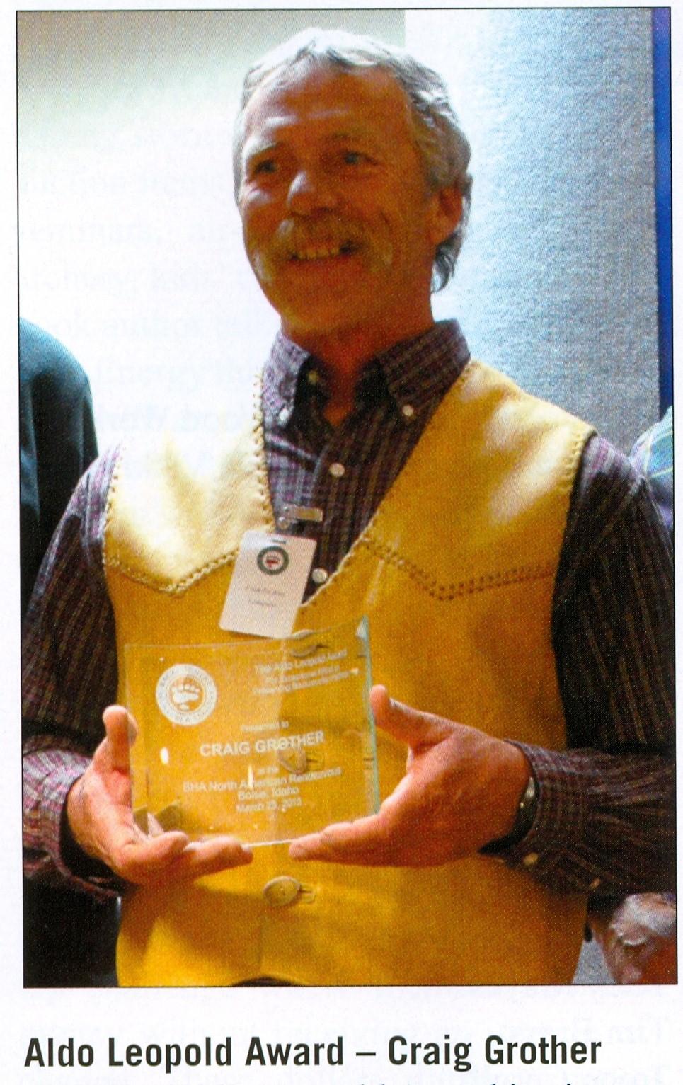 21-BHA-Awards-CGrother-ALeopold_Award-Mar13-BCJ-Summer13.jpg