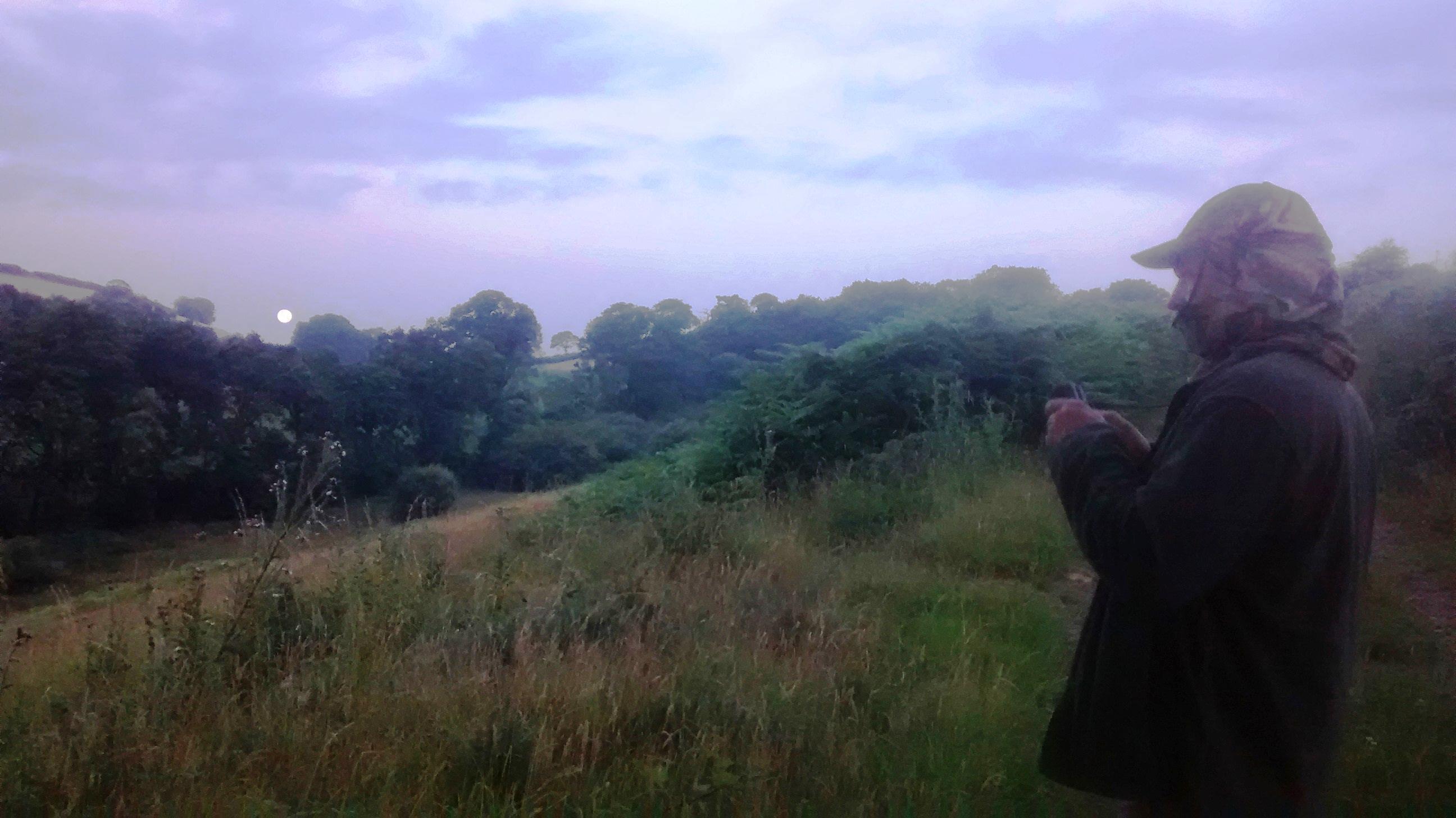 UK-Deer-Hunting.jpg