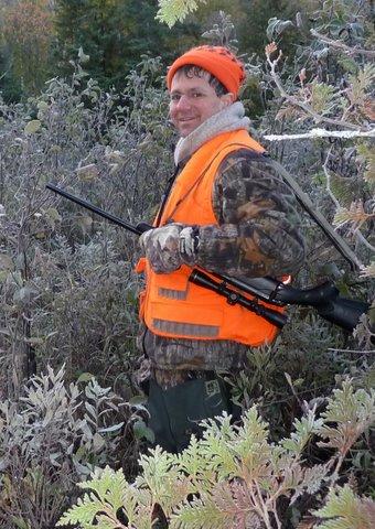 1Erik_Jensen-BWCAW_Moose_Hunt2-2008.JPG
