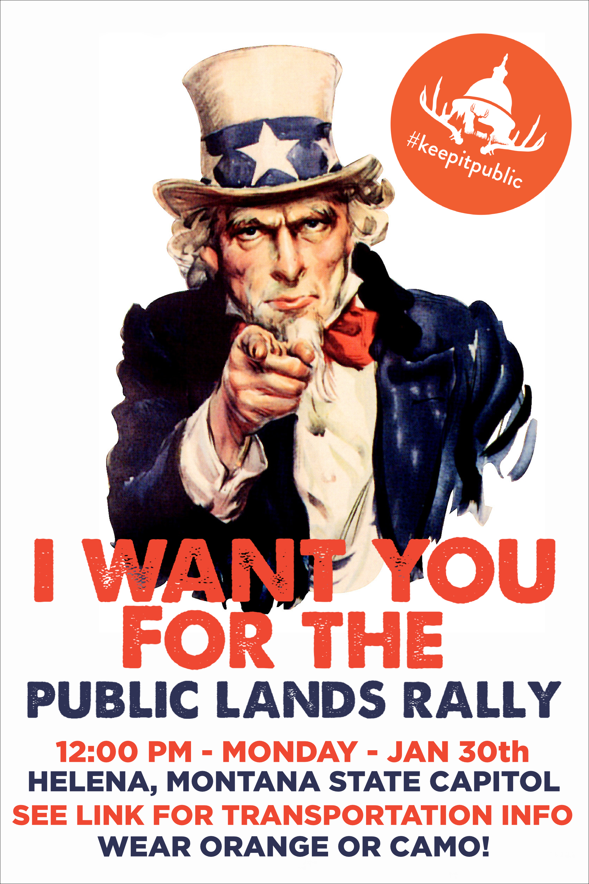 rally_poster_2017.png