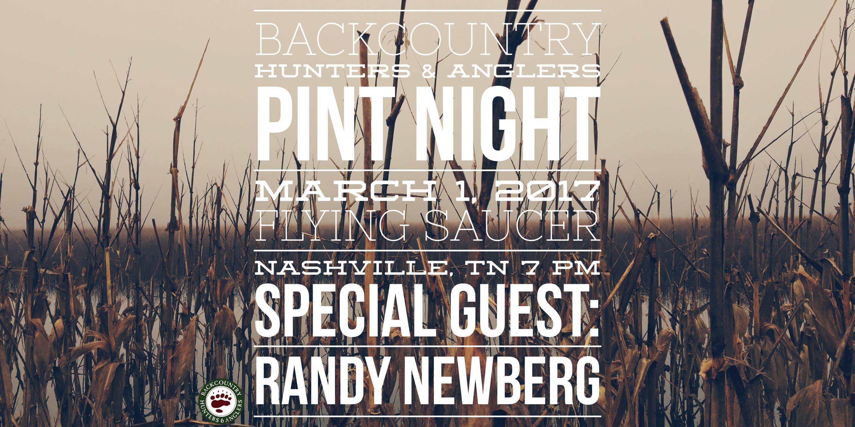 Randy-Newberg-Pint-Night.jpg