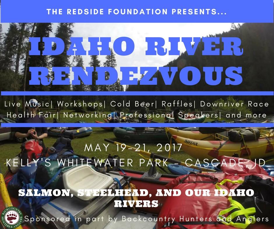 thumbnail_Idaho_River_Rendezvous_BHA.jpg