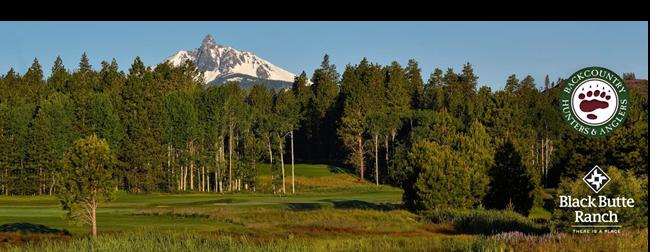 Oregon_Golf_Tourney.png