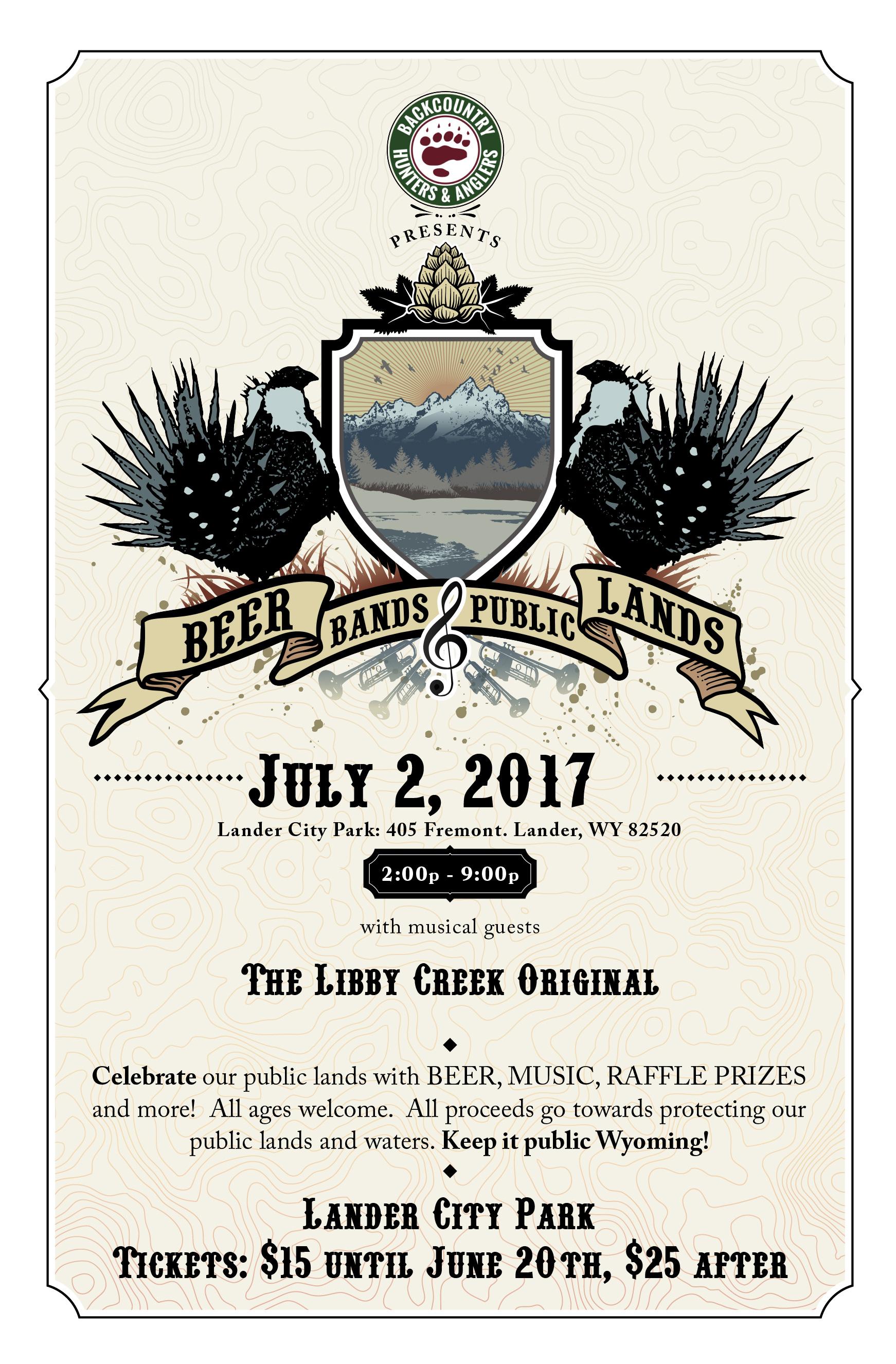 Wyoming_Brewfest_Poster.jpg