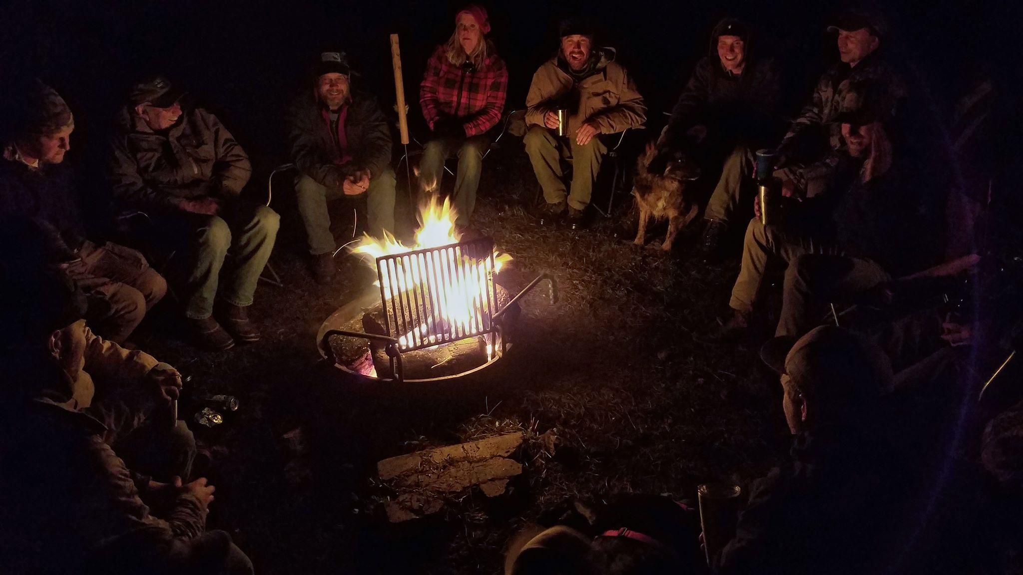 camp15.jpg