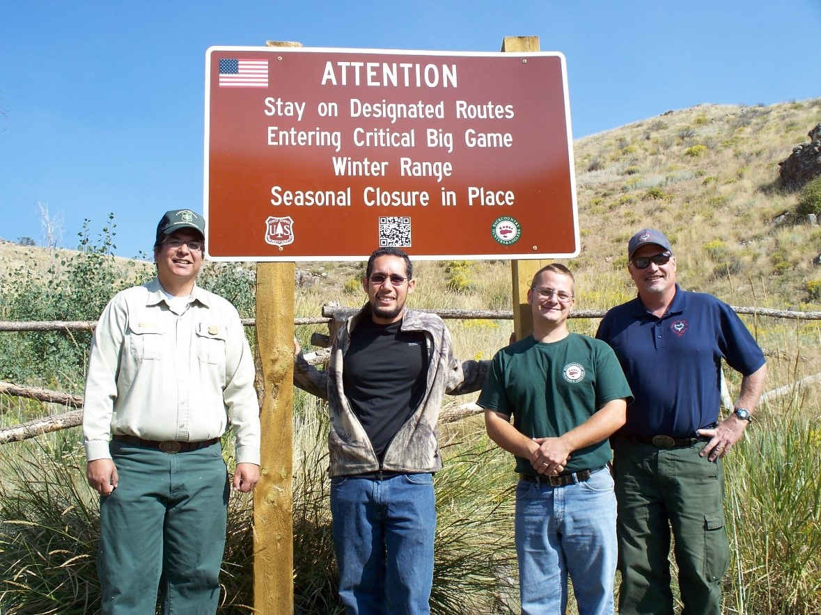 Wyoming-Sign-Backcountry-Hunters.jpg