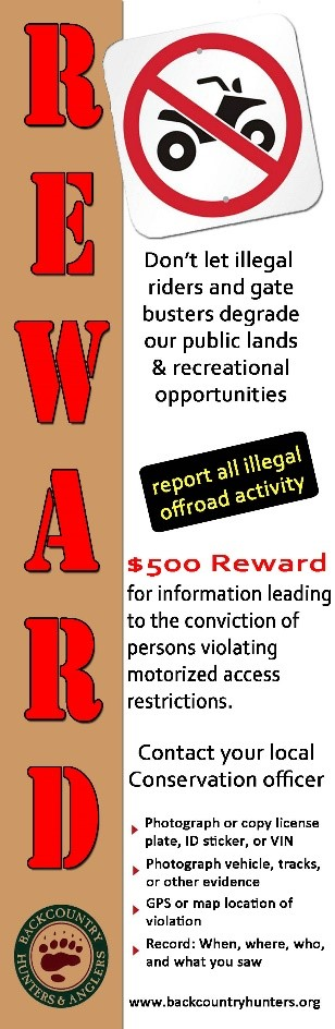 OHV-reward-Id-sticker-backcountry-hunters.jpg