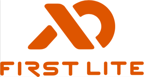 First_Lite.png