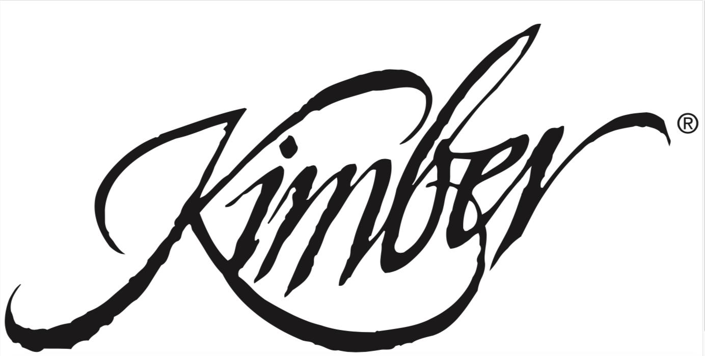 Kimber.png