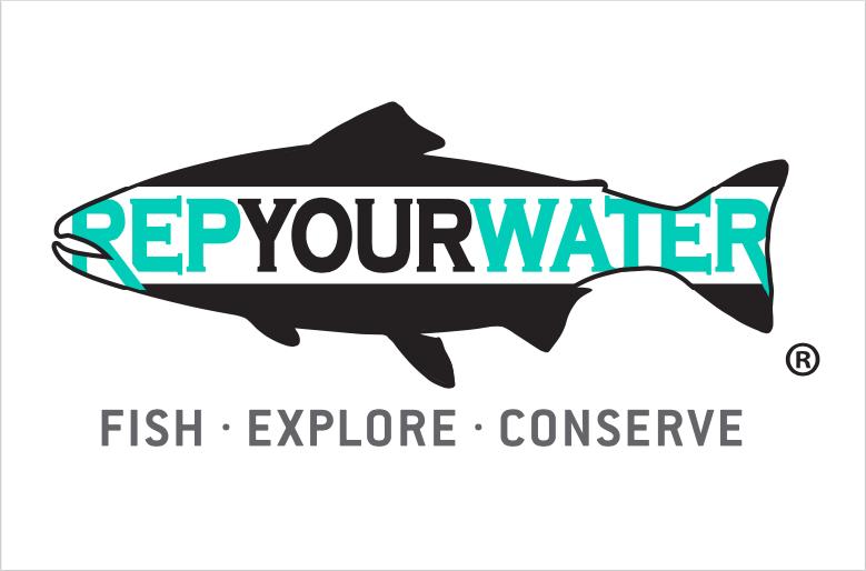 Repyourwater.png