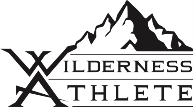 Wilderness_Athlete.png