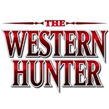 western_hunter.png