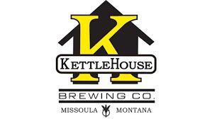 kettlehouse.png