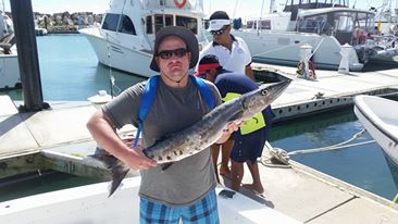 1John_Noyes-fish_barracuda.jpg