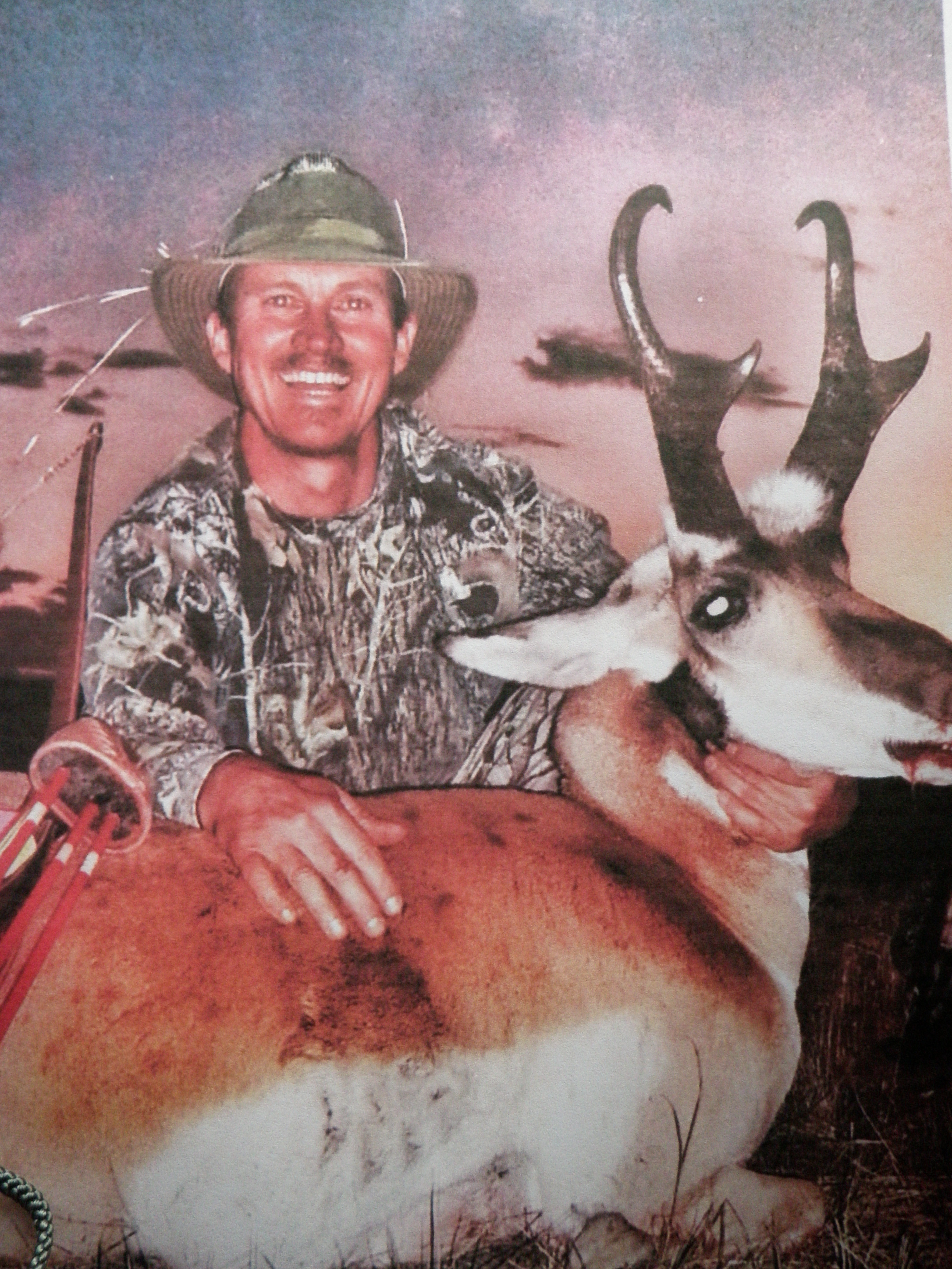 Rick_Seymour-Antelope.JPG