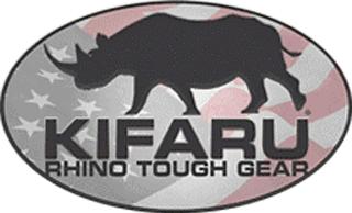 kifaru_logo.PNG