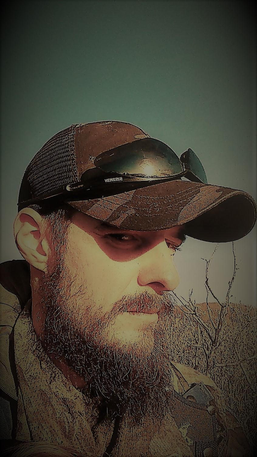Sean_Ulanski.jpg