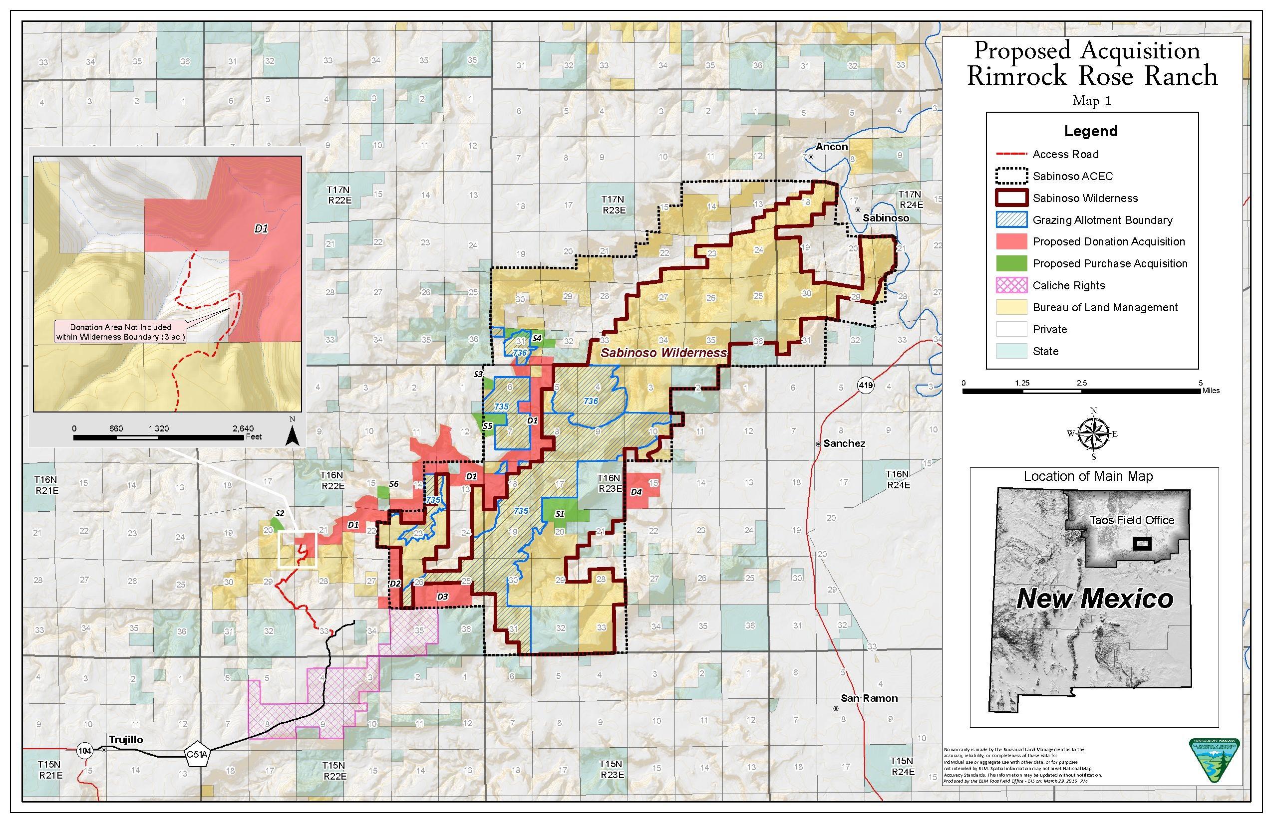 Sabinosa_wilderness_area_managmeent_plan._pdf.pdf.jpg