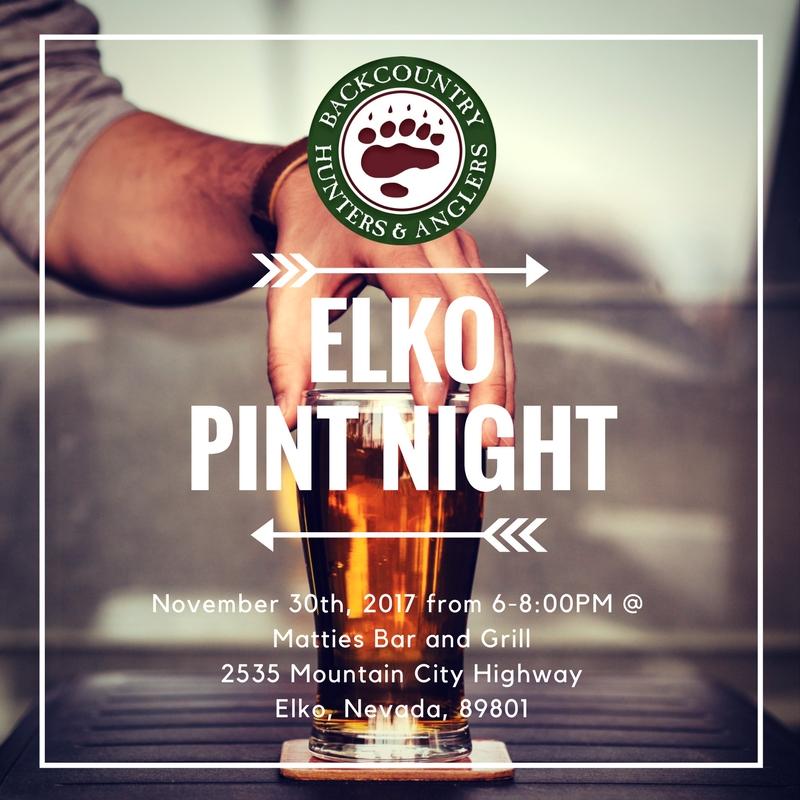 ElkoPintNight.jpg