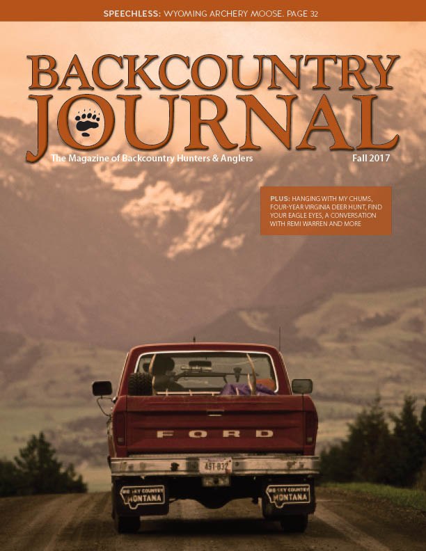 BCJ_FALL17_cover.jpg