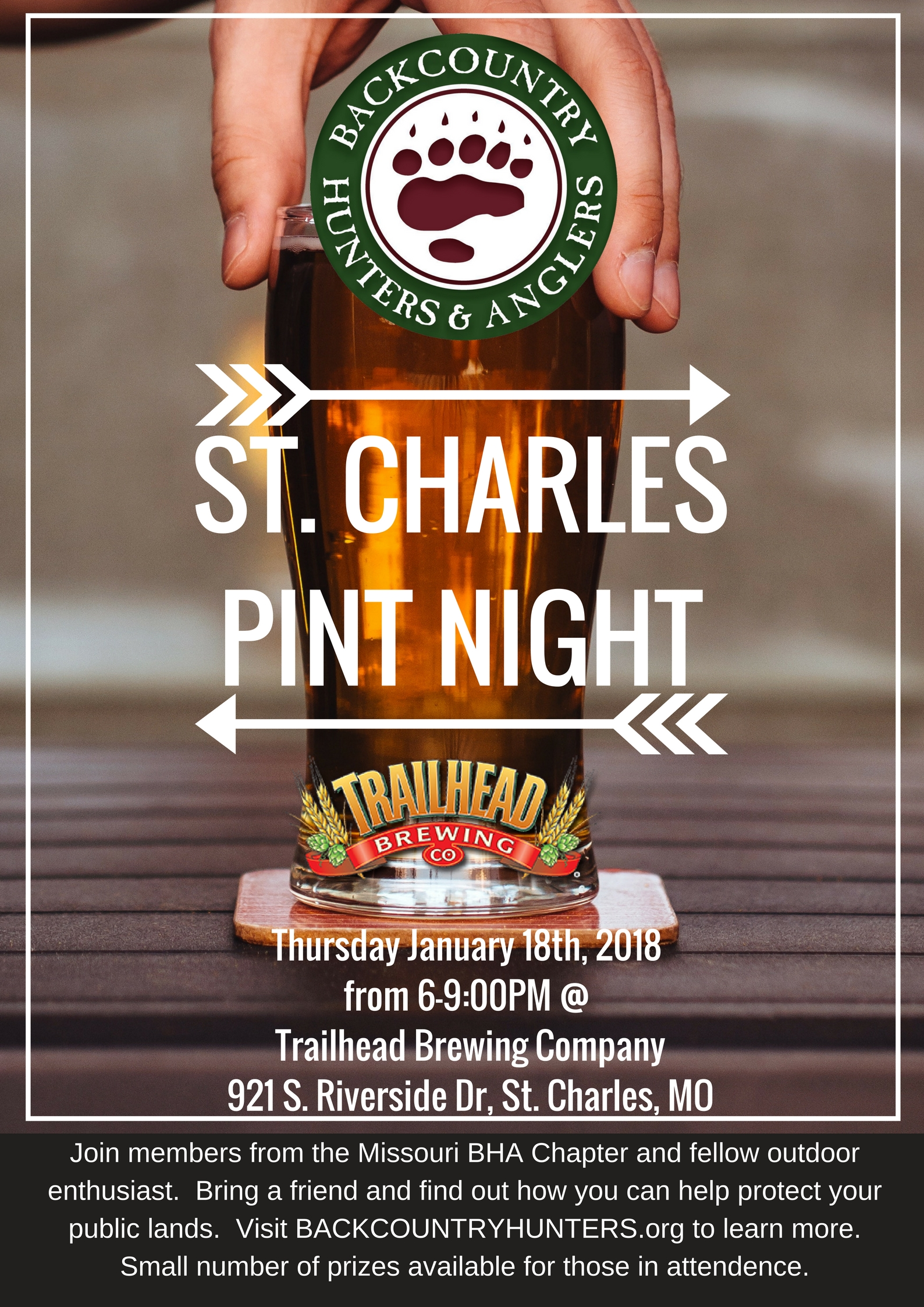 St._Charles_Pint_Night_Flyer.jpg