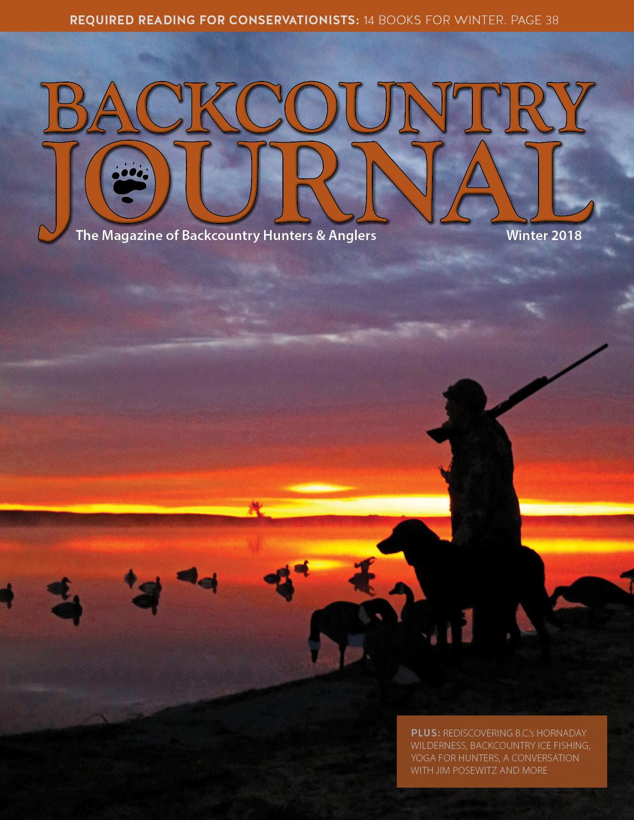BCJ_WINTER18_cover.jpg