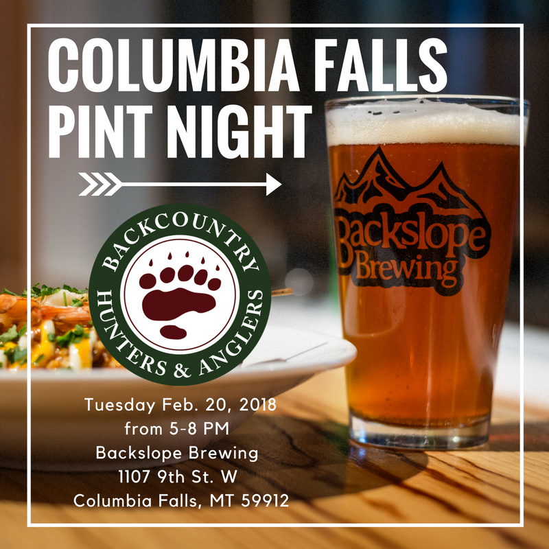 Columbia_Falls_Pint_Night_2-3.png