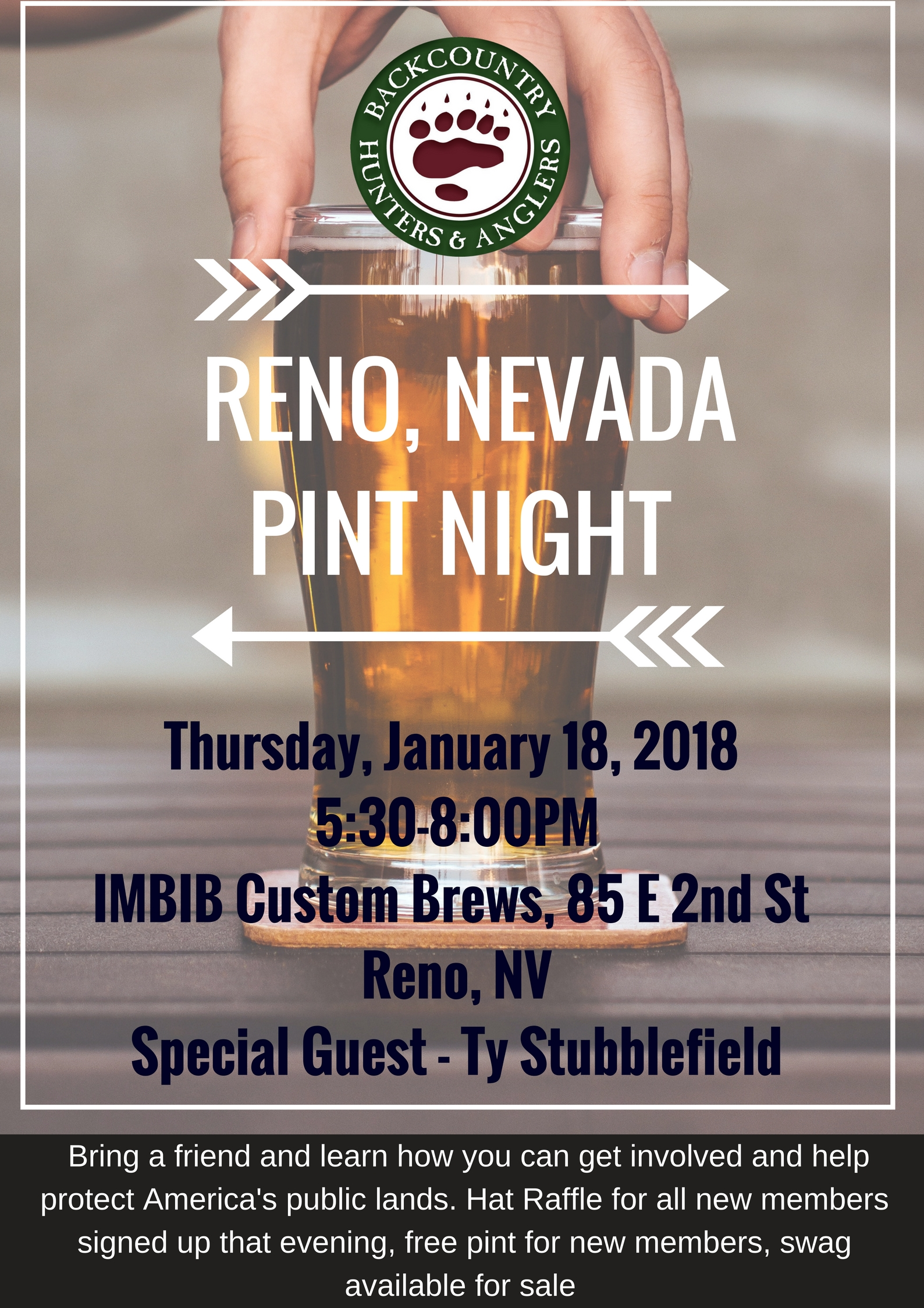 reno_nv_pint_night.jpg