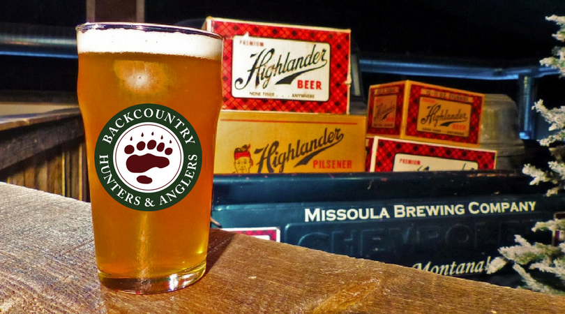Missoula_Brewing_Co_-_FB_event_header.png