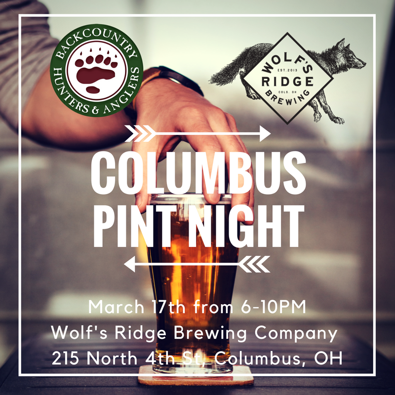 Columbus_Pint_Night_2.png