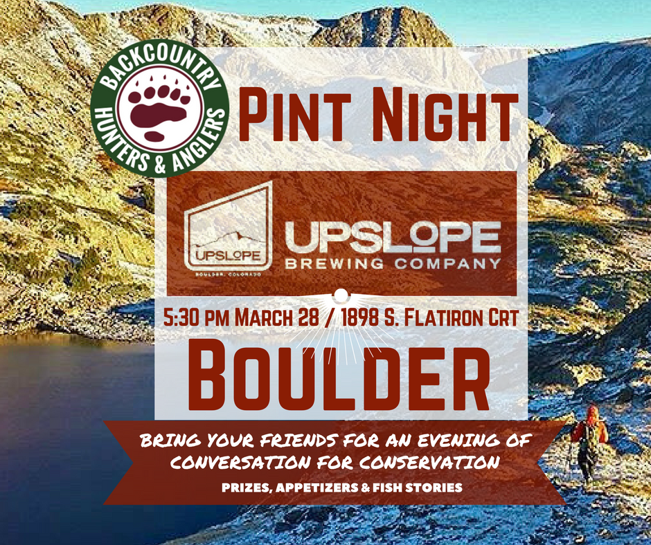 BHA-Upslope_Boulder_Pint_Night_28March18.png